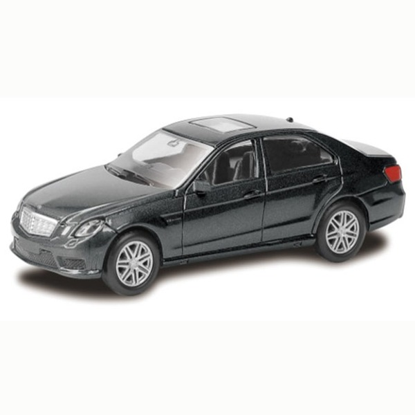 Модель MERCEDES-BENZ E63 AMG 1:64 02404431/344999 купить оптом и в розницу