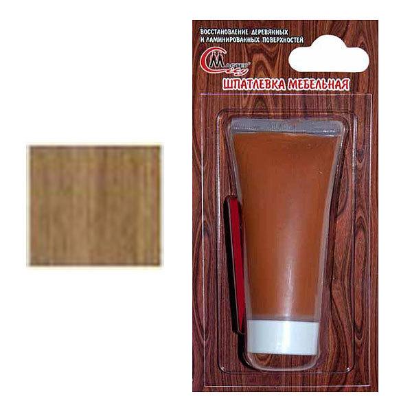 Шпатлевка мебельная дуб ясный R4227 купить оптом и в розницу