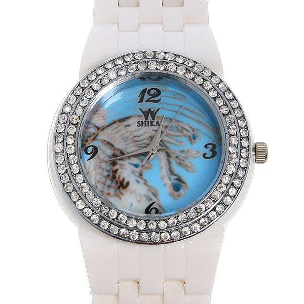Часы наручные под керамику Классика 885-12 купить оптом и в розницу