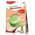 Набор ДТ Пластилин Сумочка-мини Печенье Macrone 25044/OE-Cm/MAC3 купить оптом и в розницу