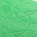 Махровое полотенце 70*140см морской зеленый жаккард ЖК140-2-008-010 купить оптом и в розницу