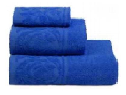 ПД-2601-02058/305 полотенце 50x90 цв.1148 купить оптом и в розницу