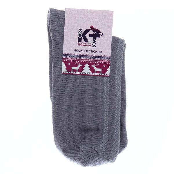 Носки женские Кыштымский трикотаж р. 23 купить оптом и в розницу