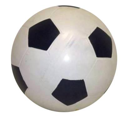 Мяч 200 С56П футбол купить оптом и в розницу