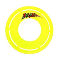 Тарелка летающая 23 см Кольцо (1 шт) купить оптом и в розницу