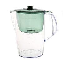 Фильтр для воды Барьер НОРМА 3 л малахит купить оптом и в розницу
