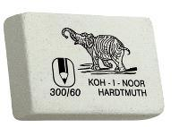 Ластик KOH-I-NOOR  ELEPHANT купить оптом и в розницу