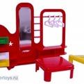 Мебель Прихожая С-52-Ф /28/ купить оптом и в розницу