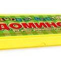 Домино Животные футляр 00011 /28/ купить оптом и в розницу
