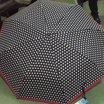 Зонт женский механический ″Ассорти цветов″, 8 спиц, d-99см купить оптом и в розницу