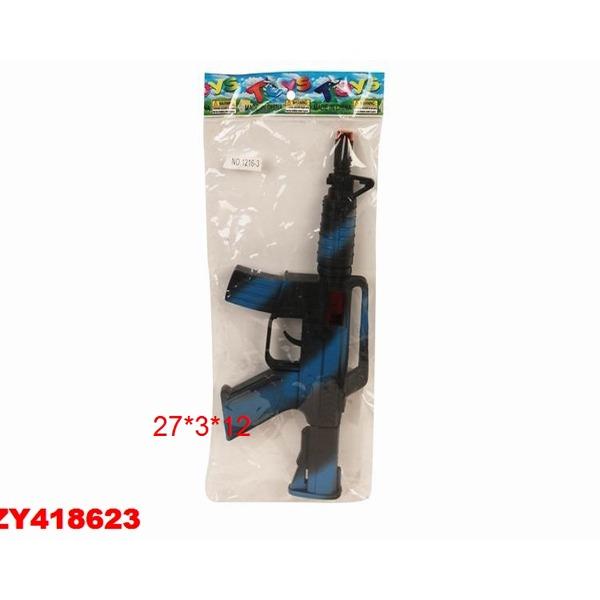 Автомат 1216-3 трещетка в пак. купить оптом и в розницу