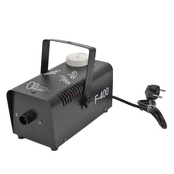 Прибор дымогенератор WS-140 400W (7 куб/мин), бак 0.3литрa купить оптом и в розницу