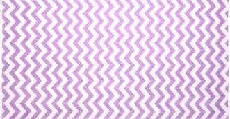 ПЦ-3502-2494 полотенце 70x130 махр п/т Spezzata цв.40000 купить оптом и в розницу