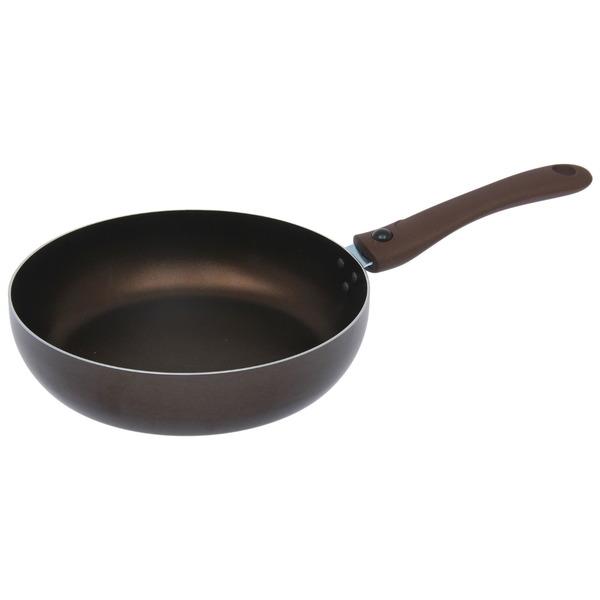 Сковорода COMPLIMENT 22 см купить оптом и в розницу