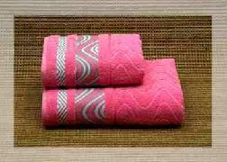 ПЦ-2603-1143 полотенце 50x90 махр п/т MAREZZATO цв.177 купить оптом и в розницу
