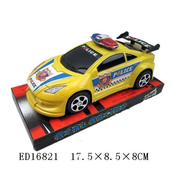 Машина инерц. 768-1 п/к купить оптом и в розницу