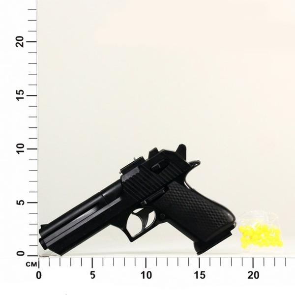 Пистолет пневм. 3163 в пак. купить оптом и в розницу