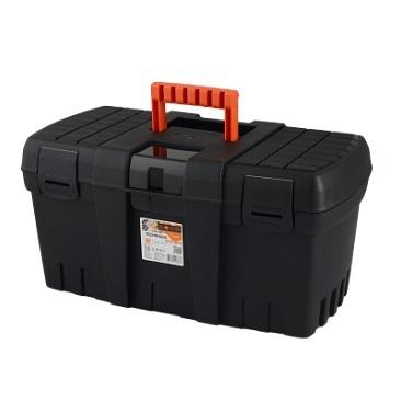 """Ящик для инструментов """"Techniker""""  11""""*16 купить оптом и в розницу"""