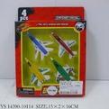 Набор самолетов металл 10114-ВА LITTLE ANT купить оптом и в розницу