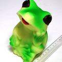 Рез. Лягушка СИ-85 купить оптом и в розницу