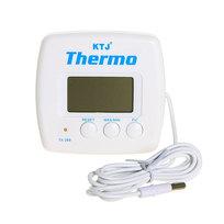 Термометр электронный наружный TA-268 (-40 +50 С) купить оптом и в розницу