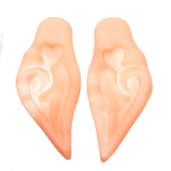 Уши карнавальные ″Вампир″ 985-1 купить оптом и в розницу