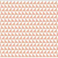 ПЦ-3502-2495 полотенце 70x130 махр п/т Costruttivo цв.20000 купить оптом и в розницу