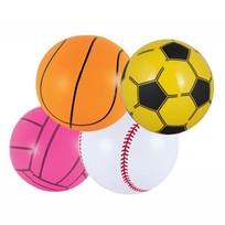 Игрушка мяч пляжный 41 см Sport Bestway (31004В) купить оптом и в розницу