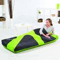 Матрас надувной Aslepa Air Bed со спальным мешком,185*76*22 см,Bestway (67434) купить оптом и в розницу