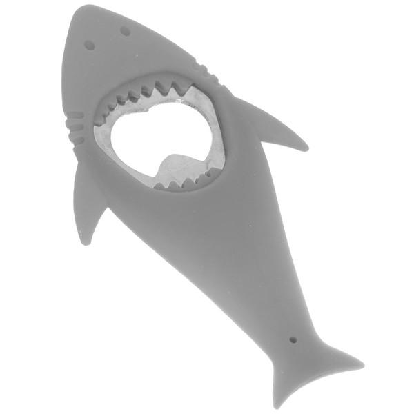 Открывалка для бутылок ″Акула″ купить оптом и в розницу