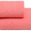 ПЛ-3501-01933 полотенце 70x130 махр г/к Plait цв.458 купить оптом и в розницу