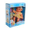 Кукла-лялечка купить оптом и в розницу