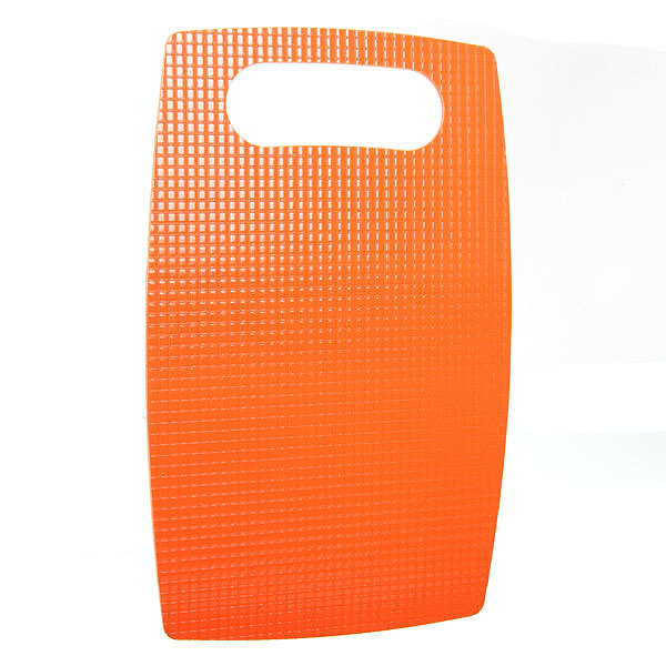 Доска разделочная пластиковая 29,5*19,5 в наборе 3шт купить оптом и в розницу