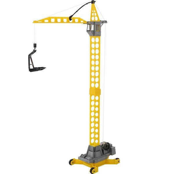 Кран башенный Агат большой 57167 /П-Е/ /4/ купить оптом и в розницу