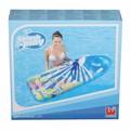 Доска для плавания надувная 168х68,5 см с ручками Bestway (42020EU) купить оптом и в розницу