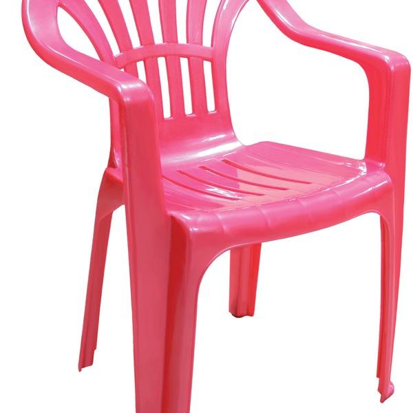 Кресло «Уют» купить оптом и в розницу