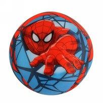 Подушка декоративная 10см Человек-Паук 65725 купить оптом и в розницу