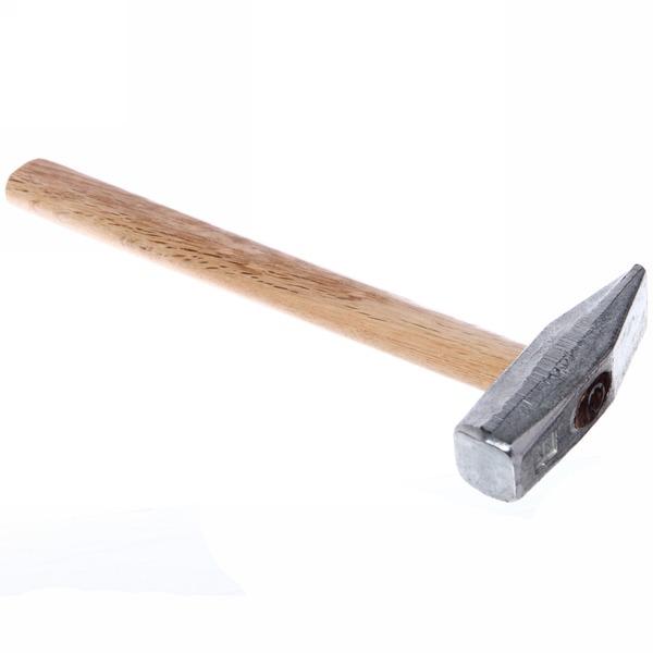 Молоток, деревянная рукоятка 800 г купить оптом и в розницу