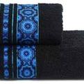 ПЦ-2601-2037-3 полотенце 50х90 махр Mistero цв.80 купить оптом и в розницу