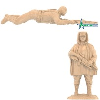 Солдат Морские котики США 317 Норд /16/ купить оптом и в розницу
