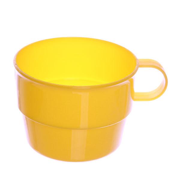 Набор питьевой 5 предметов ″Радуга″: кувшин 1л, 4 стакана купить оптом и в розницу