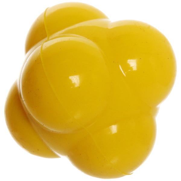 Мяч для тренировки реакции Reaction Ball купить оптом и в розницу
