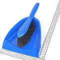 Щетка+совок без резинки 1шт/25 Мп (Р) купить оптом и в розницу