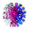 Украшение новогоднее Шар ″Снежинка″ 27см YT-091 купить оптом и в розницу