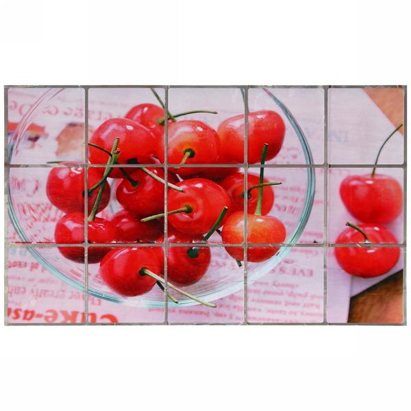 Защитная пленка-стикер 45*75см SH-A1035 купить оптом и в розницу