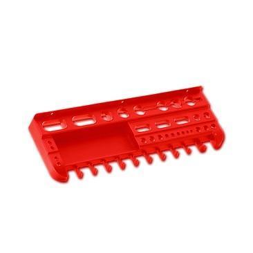 Полка для инструмента REEF 47,5 см красный * 22 купить оптом и в розницу
