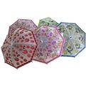 Зонт 50см 1420142 купить оптом и в розницу
