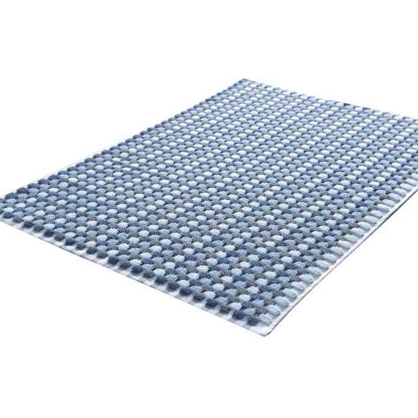 ПЦ-516-02484 полотенце 50х70 махр Musivo цв.30000 купить оптом и в розницу