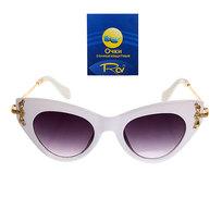 Очки солнцезащитные ″Сантана ШИК″ 132-14 купить оптом и в розницу