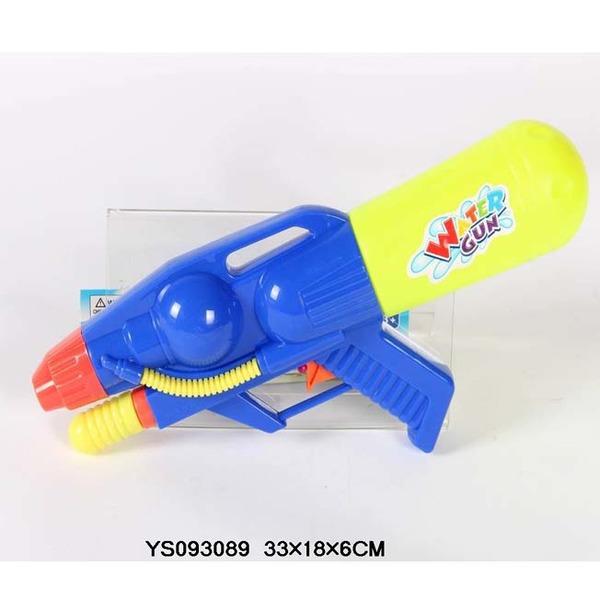 Пистолет вод. 689-1 купить оптом и в розницу